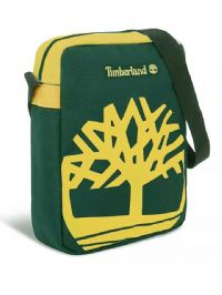 Timberland 'Small Items' Bag (A1IQG-E20) x5: £8.95.